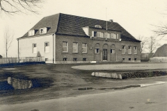 Büro Bohnekamp Kopie