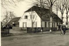 Schermbecker Landstr. 14 Kopie
