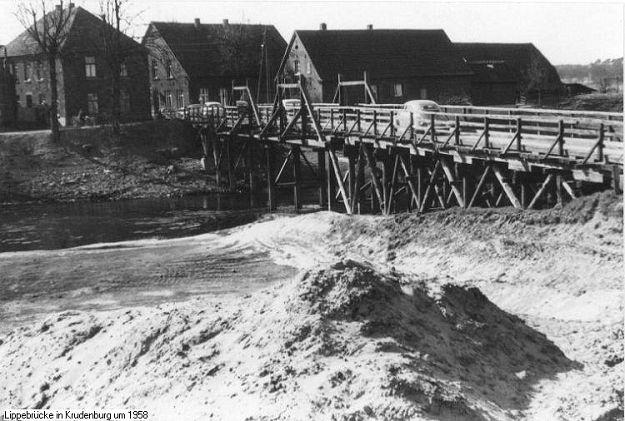 Lippebruecke_in_Krudenburg_um_1958