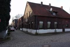 Krudenburg (Neu)