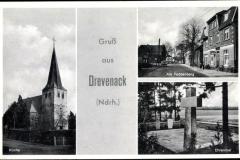 AK-Drevenack-4