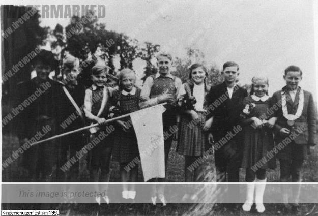 Kinderschuetzenfest_um_1950