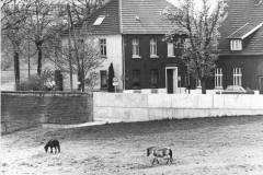 Ehemaliger_'Bruckenweg'_um_1979