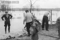 Hochwasser_Dezember_1960