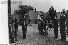 Kinderschuetzenfest_1950