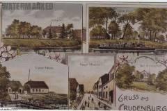 grusskartekru1855